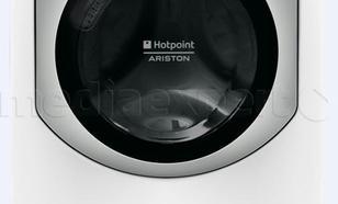 HOTPOINT-ARISTON AQ83D 29 EU/B