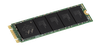 Plextor M6e M.2 2280 PCIe