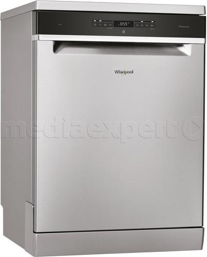 WHIRLPOOL WFO 3T121 P X