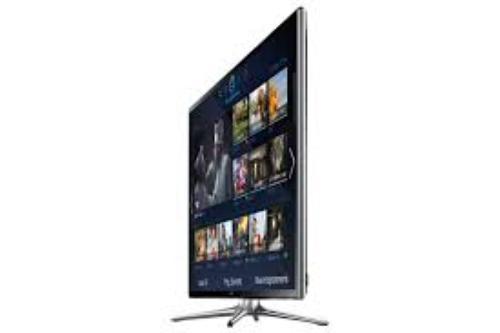 Samsung UE55F6320