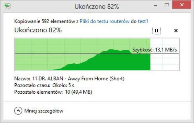pliki wifi usb3