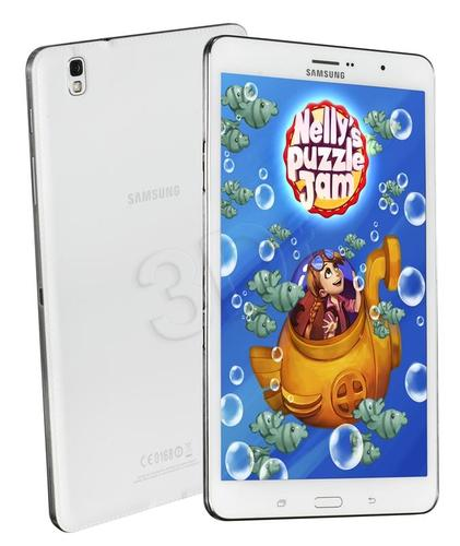 Samsung Galaxy Tab Pro 8.4 (T325) LTE 16GB White