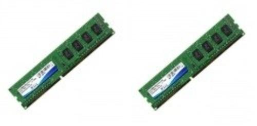 A-Data DDR3 Premier 8GB / 1333 (2*4GB) CL9 Blister