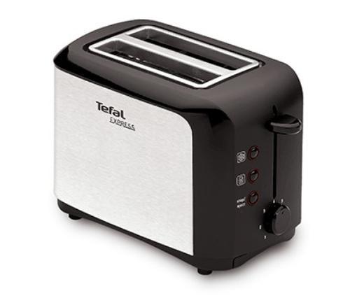Tefal Toster TT356110