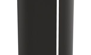 Philips Fidelio DTM5095
