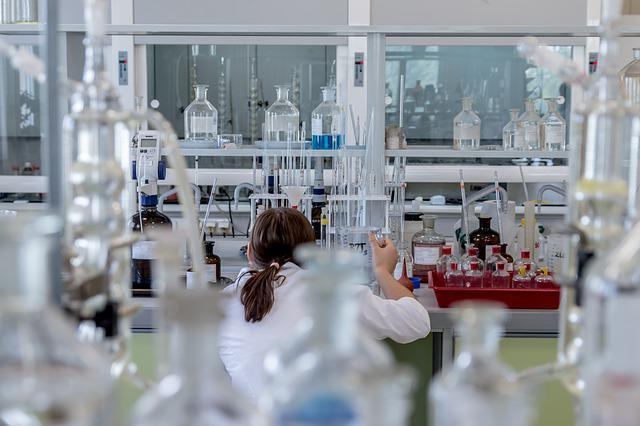 Leczenie raka szczepionką będzie możliwe