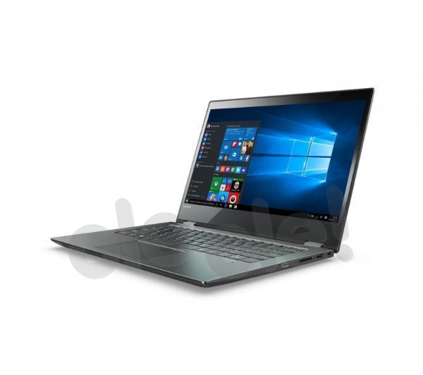 Lenovo Yoga 520-14IKB 14