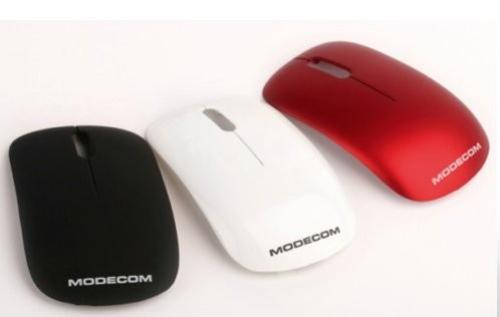 Modecom Mysz MC-C1 CAMELEON (3 PANELE) USB