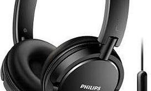Philips SHL5005/00