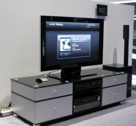 Harman Kardon DMC1000
