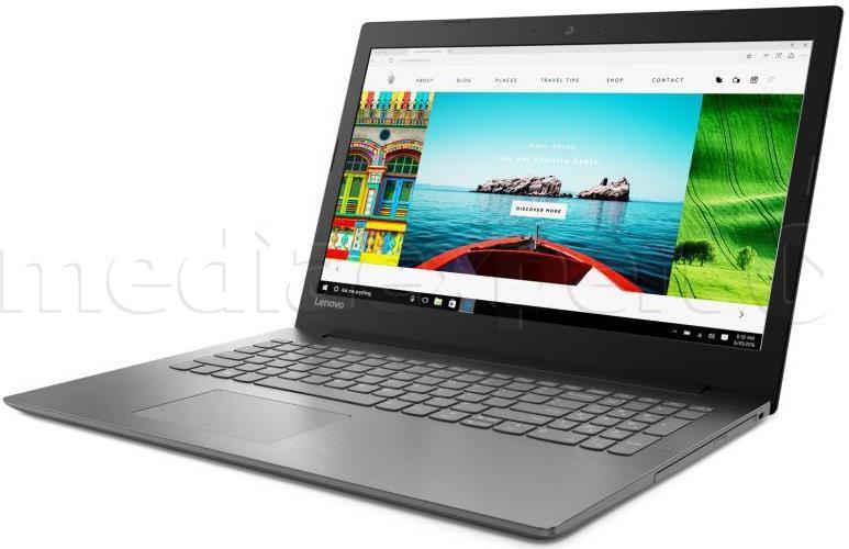 LENOVO Ideapad 320-15IKBRN (81BG00N9PB) i5-8250U 4GB