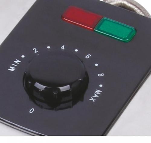 CAMRY Grill elektryczny CR 6603