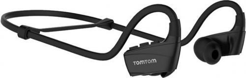 TomTom SPORTS BLUETOOTH (9R0M.000.03)