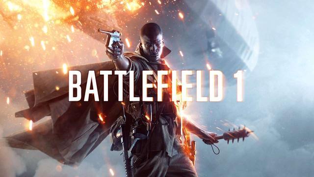 Najlepsze Premiery Gier Październik 2016 – Syndrome, Mafia III, Shadow Warrior 2, Battlefield 1