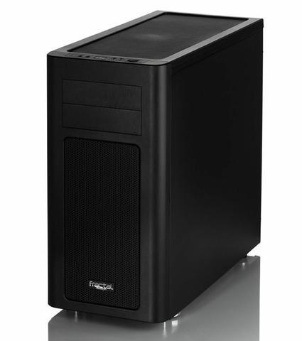 Fractal Design ARC Mini R2 fot1