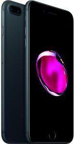 Apple iPhone 7 256GB Czarny (MN972ZD/A)
