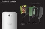 HTC UltraPixel czy nowa technologia odmieni oblicze fotografii?