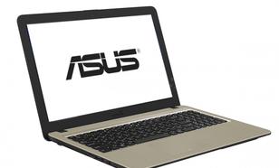 ASUS R540UB-DM084