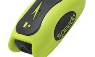 Speedo Aquabeat 4GB