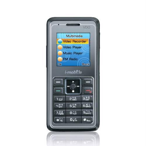 i-mobile 315