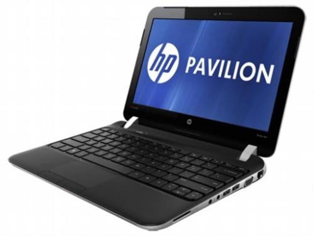 HP Pavilion dm1-4210sw