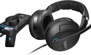 Roccat KAVE XTD 5.1 Gaming (ROC-14-160)