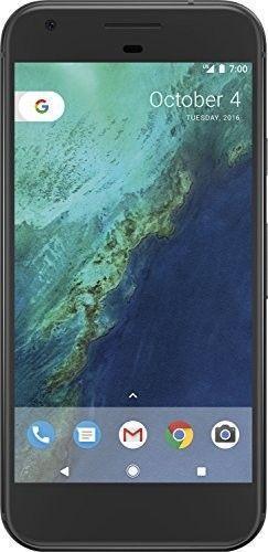 Pixel 32GB Szary (EMBD4GNFC-N)