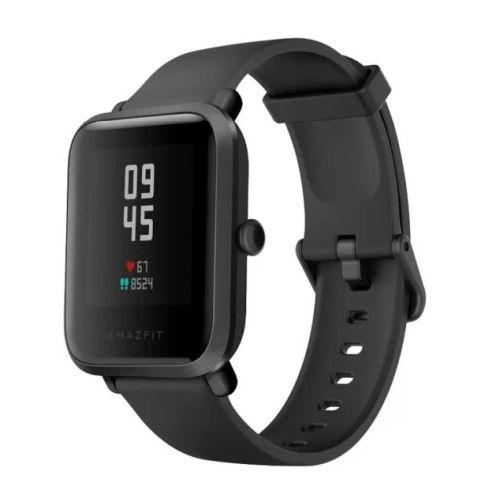 smartwatch Amazfit Bip S