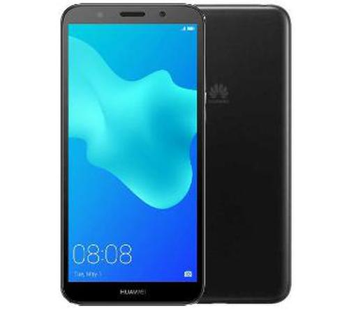 Huawei Y5 2018 (czarny)