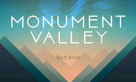 Recenzja Monument Valley – Rewelacyjna gra mobilna