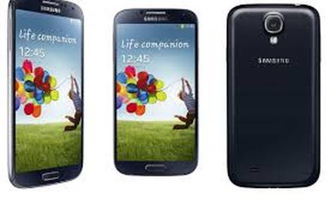 Akcesoria do GALAXY S4 – wyjątkowy smartfon na każdą okazję