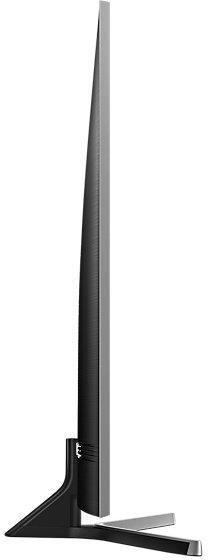 Samsung UE65NU7472UXXH