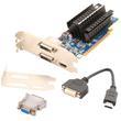 SAPPHIRE R5 230 FleX 1GB DDR3