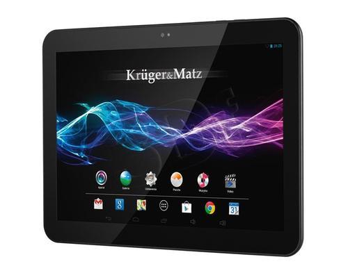 Kruger & Matz KM1064 Android 4,2