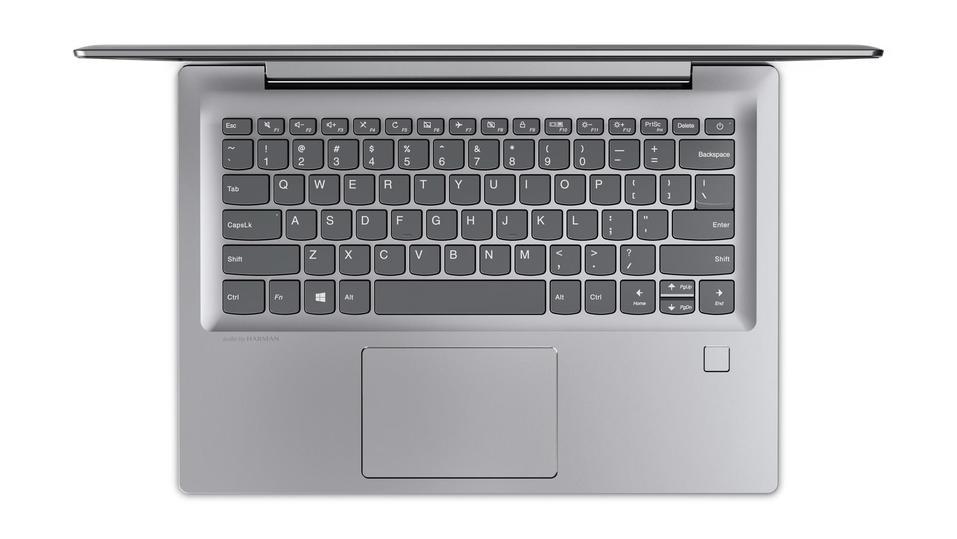 Lenovo IdeaPad 520S-14IKB i3-7130U 14
