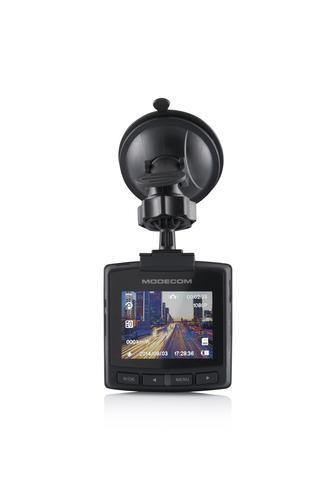MODECOM REC MC-CC12 FHD GPS