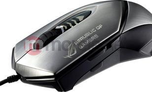 Asus ROG GX1000 (90-XB3B00MU00000-)