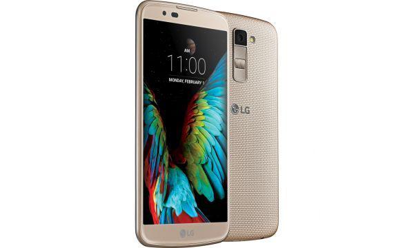 Najlepszy smartfon ze średniej półki?