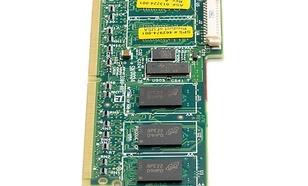 HP PAMIĘĆ 256MB CACHE DO KONTR. P-Ser. 462968-B21