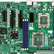 Supermicro Płyta serwerowa X8DAL-I MBD-X8DAL-I-O