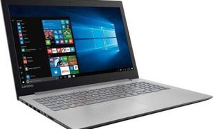 "Lenovo IdeaPad 320-15IKBRN 15,6"" Intel Core i3-8130U - 4GB RAM - 1TB"