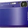 Sony DSC-TX1