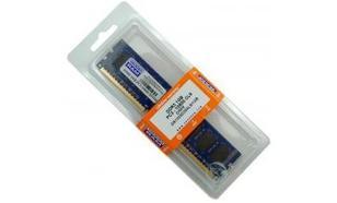 GOODRAM DDR3 2GB/1333 CL9