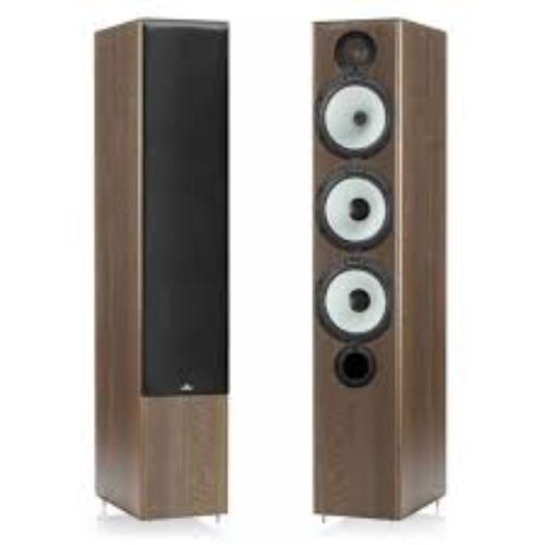 Monitor Audio MR6