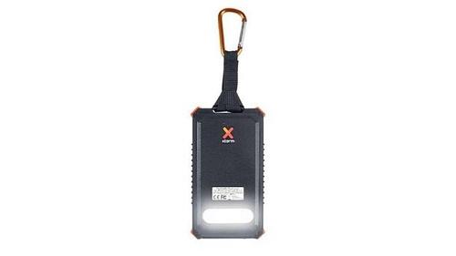 Xtorm Solar Charger XR103 5000 mAh