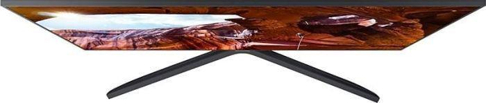 Samsung UE55RU7409 LED 55