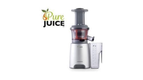 Kenwood JMP601SI Pure Juicer