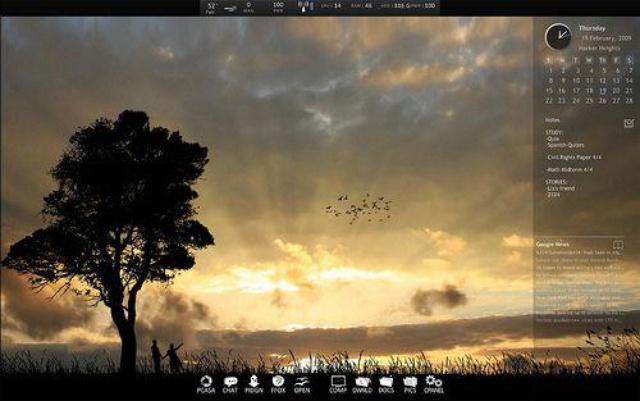 customized_desktops_14