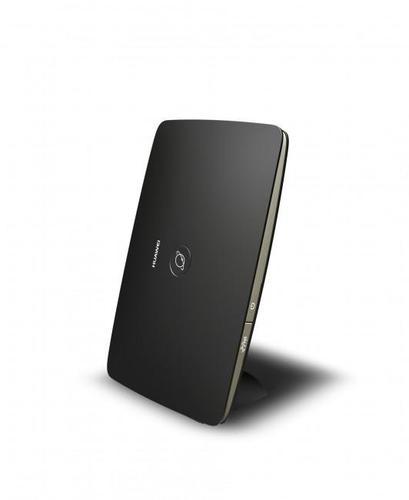 WEL.COM Huawei B683 21Mb router WiFi/LAN 3G 900/2100 MHz