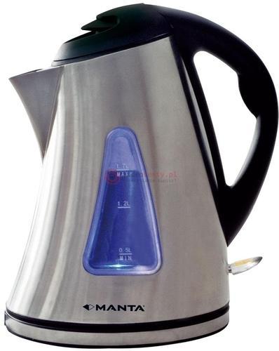 MANTA MM 501